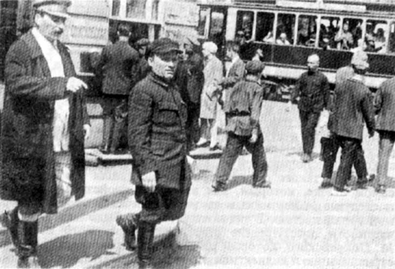 Июнь 1930 года и в сталин и с м киров